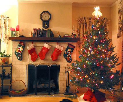 Att ta sin längtan på allvar under jul och nyår | Psykologi, GiP | Scoop.it