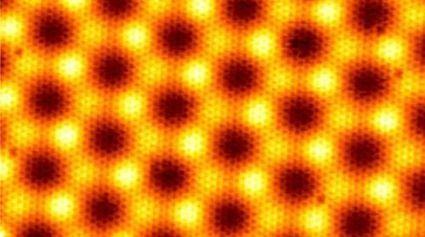 Le graphène viole la loi de conduction de la chaleur de Fourier | Research and Higher Education in Europe and the world | Scoop.it