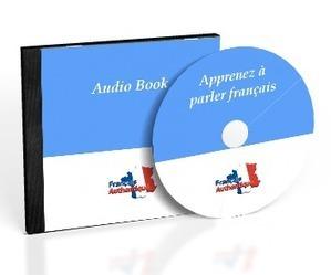 Demo Pack 2 : Acheter un billet de train – Prononciation | Français ... | phonétique française | Scoop.it