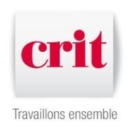 AGENT D'ENTRETIEN ENTRETIEN - CRIT INTERIM - Balaruc-les-Bains (34) | Conseiller d' orientation | Scoop.it