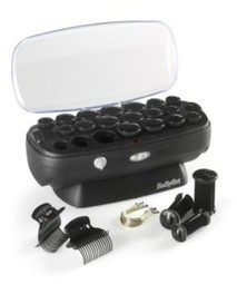 BaByliss 3035U Thermo-Ceramic Rollers Review | Best Heated Rollers | Scoop.it
