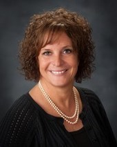 @properties Targets Northwest Expansion; Hires Lisa Cokefair as Vice President of Brokerage Services in Libertyville Market | Real Estate Plus+ Daily News | Scoop.it