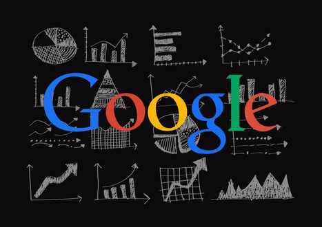 Google Analytics Begins To Roll Out New Benchmark Reports | Marketing & Advertising | Scoop.it