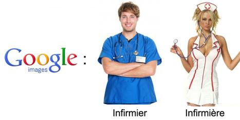 Google & le sexisme 2/2 | The Social Network's Sexism | Scoop.it