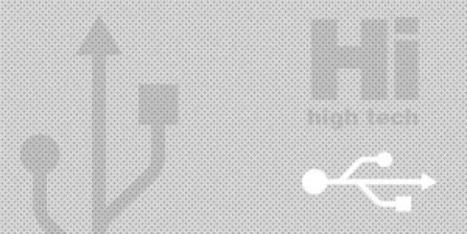 Culture Geek : la technologie au service des paresseux - BFMTV.COM | WH. human - MooC utopias and dystopias | Scoop.it