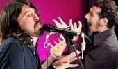 Hommage aux Dead Kennedys - Zikio | News musique | Scoop.it