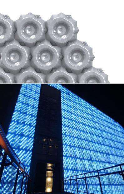 MINIWIZ and Urban Mining: Innovation in Waste | Matériaux de construction | Scoop.it