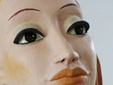 Keramik Kunst   Art Ceramic Pottery   Scoop.it