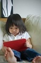 Usages pédagogiques de la tablette | Du bon usage... ou du mauvais des bibliothèques numériques | Scoop.it