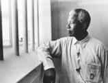 Diez datos curiosos que deberías conocer sobre Nelson Mandela | Nelson Mandela | Scoop.it