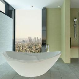 The Viking Craftsman: Seeking Zen Bathrooms | Bathroom Remodeling Service Plano | Scoop.it