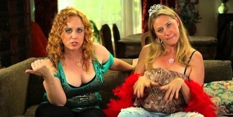 La suite des Flingueuses sans Sandra Bullock et Melissa McCarthy ?   En coulisses   Scoop.it