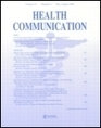 Severity, Efficacy, and Evidence Type as Determinants of Health Message Exposure | Health promotion. Social marketing | Scoop.it