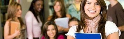 คลิกที่นี่และรู้ เรียนภาษาอังกฤษที่ไหนดี | Education | Scoop.it
