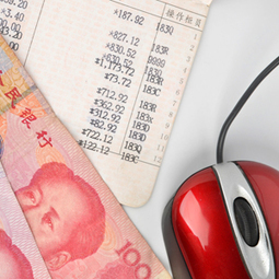 Cogobuy's China web marketplaces grow 62% in Q2   Marketplace   Scoop.it