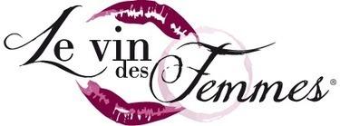 Le Vin des Femmes | Vin Vignes et femmes | Scoop.it