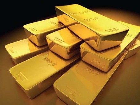 Duty hike boosts Gold smuggling in India | Gold and What Moves it. | Scoop.it