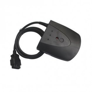V3.002.032 Honda HDS HIM Diagnostic Tool With Double Board | OBD2 Scanner | Scoop.it
