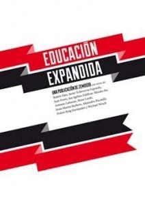 Revista Educación 3.0» La educación expandida. | Las TIC y la Educación | Scoop.it