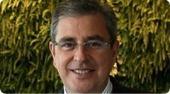 Marque employeur : Casino fait son show | Stratégies Social Media Management et CM | Scoop.it