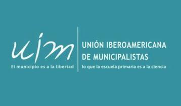 Cities Campaign gets major new partner - UNISDR | Gaia news | Scoop.it