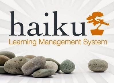 Haiku Learning - Elegant Education Resources for Unified School District   Online Education Integrated Learning Platform   Scoop.it