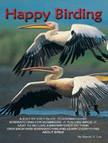 [US] best-selling eBooks | Happy Birding - Harold R. Lee | Nature | Birds | Scoop.it