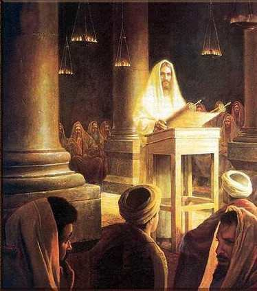 Taking the Jew Out of Jesus---and Putting It Back By Bernard Starr   Religion Around the World   Scoop.it