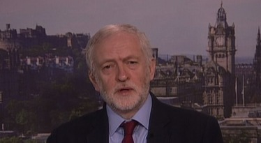 The plot to oust Corbyn is anti-democratic and offensive to Labour members | LabourList | Global politics | Scoop.it