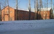 SEND International Celebrates Russian Bible College's 20th Anniversary - PR Web (press release)   Biblical Stewardship   Scoop.it
