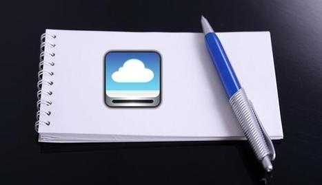 Siete alternativas para crear y editar documentos de texto desde el navegador | Tips&Tricks | Scoop.it