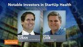Starting Up the Next Generation of Health Companies - Bloomberg | BioInnovation & BioEntrepreneurship | Scoop.it