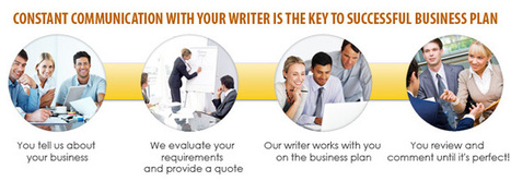 Our Cheap Business Plan Writers | Professional Business Plan Writers | Composing An effective Business plan -- Ways to get Low-cost Specialist | Scoop.it