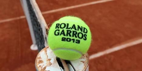 Raisons de mon inactivité ces derniers jours. | Tennis & ATP - Vivez la saison 2013 ! | Scoop.it