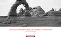 Maison des Etats-Unis : le catalogue 2012 vient de paraître | Travel Chic | Scoop.it