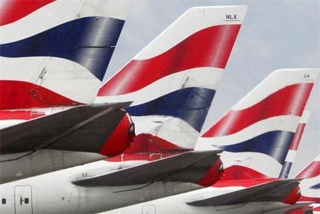British Airways and the Chinese consumer: it's all about local knowledge | Marketing Magazine | BUSS4 External Environment and managing change | Scoop.it