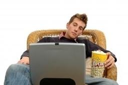 Social TV : la télévision par le prisme des nouvelles technologies - Zebulon.fr | ToutsurlaSocialtv | Scoop.it