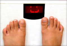 Make Kids' Weight Loss a Family Affair, Study Suggests | Weight Loss News | Scoop.it