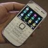 Nokia E6 | Nokia, Symbian and WP 8 | Scoop.it