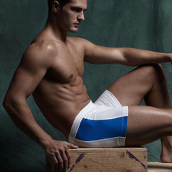 Diego Miguel for Simons Underwear 2013 | top male models | Scoop.it