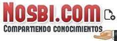 Aplicación de Youtube para iPhone | Ganar Dinero Online | Scoop.it