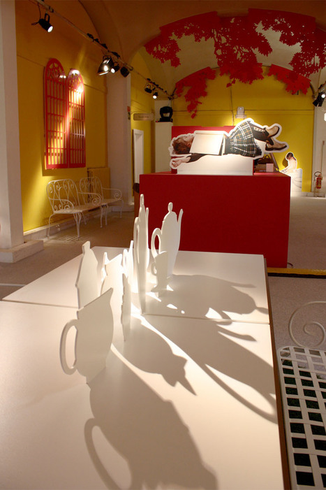 Pitti Bimbo 2013 - My Home Decoration Ideas | Home decoration ideas | Scoop.it