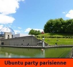 Ubuntu Party | Outils numériques pour associations | Scoop.it