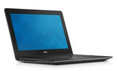 Dell lance enfin une machine sous Chrome OS - L'Echo | netnavig | Scoop.it