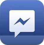 Facebook Messenger : la VoIP arrive en Europe | ImNerdy | Scoop.it