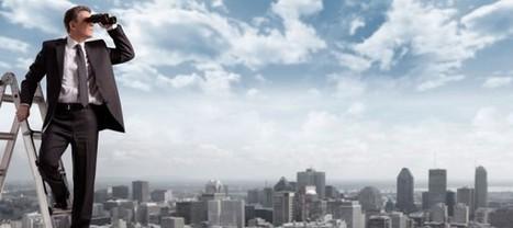 Tendencias de inversión en startups y la actualidad del emprendimiento en Latam | Seleção Startup | Scoop.it