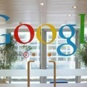 What is Google's Alleged 'Artificial Tax Structure'? | Trending News Stories | Scoop.it