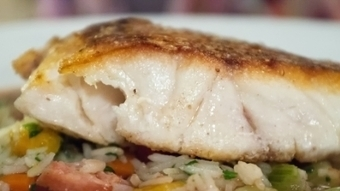 We Talked To a Michelin-Rated Seafood Chef About the Future of Fish - Munchies_ Food by VICE | Nutrition Today | Scoop.it