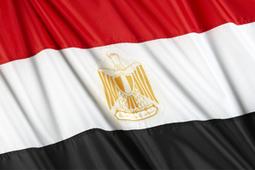 Le ministre du Tourisme égyptien doute de la crédibilité de la menace contre les touristes   Égypt-actus   Scoop.it
