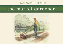 Book Recommendation: The Market Gardener   Sustain Our Earth   Scoop.it